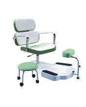 portable Wholesale electric luxury automatic Massage Tables