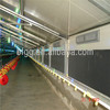 easy to clean and maintainance poultry house evaprative air cooler