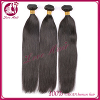 Most Popular New Arrival Large Stock Virgin Human Hair For Sales 6a virgin 16 inch brazilian virgin human hair for sale