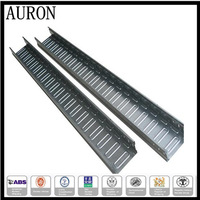 TAIZHOU AURON Four-way power cord tray/Offshore oil filed cable tray Kuwait
