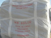 Sulfate resistance portland cement 42.5