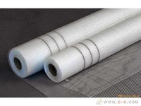 Window Screen Mesh, Used for Insect Net, Aluminum Alloy, Plastic and Fiberglass