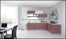 luxury kitchen customized kitchen cabinets for cooking/cuisine