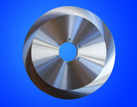 circular blades and industry knife.round food blades