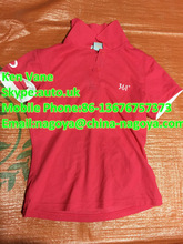 we wholesale used clothing children t-shirt in bale and we wholesale used clothing
