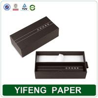 Cheap Parker Cardboard Paper Gift Pen Boxes Wholesales