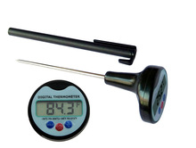 2014 China made meat thermometer & Britain hot selling beef steak thermometer & high quality BBQ thermometer TL883