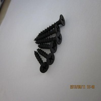 flat head self tapping drywall screw washer factory china