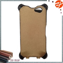 for Sony Xperiaa P LT22i wholesale flip mobile phone case