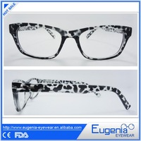 2014 Adjustable Portable Reading Glasses Sun