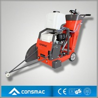 hot sale gasoline used echo concrete saw