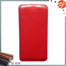 Hot heated protective cases for samsung galaxy s2 i9100