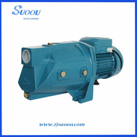 electric mud pump for sales