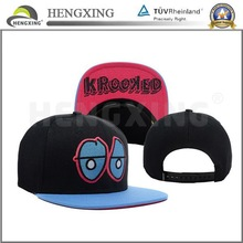 High Quality Fashion Custom Baby Hat Embroidered Snapback Cap