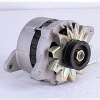 hot sale 24v automobile alternator for toyota