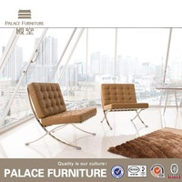 professional supplier balcony sofa portable sofa bed sofa kayu