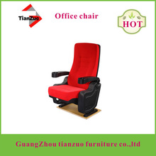 theater or opera room movie chairs with arms
