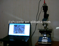 Black field Microscope / live blood analysis system Microscope