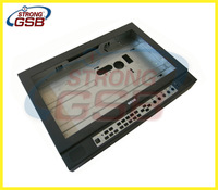 OEM Stainless Steel Junction Box/Switch Cabinet/Electrical Case
