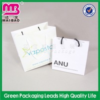 professional quality control kraft paper sunflower seeds bag