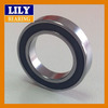 /product-gs/high-performance-mountain-bike-pivot-bearings-with-great-low-prices--2001217223.html