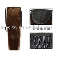 Mongolian human hair extensions, body wave