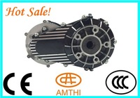 48V electric differential motor, 48v 800w 3 wheeler auto rickshaw parts, 1000w 48v electric motor, AMTHI