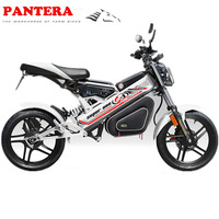 PT-E001 Popular EEC New Model China Durable Cheap Electric Dirt Bikes Electric Motorbike