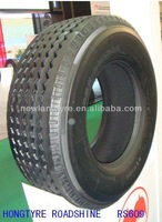 Buy tires direct from china Triangle Double Coin Fullrun Quality ROADSHINE Chin truck tyre 315/80R22.5 385/65r22.5 425/65r22.5