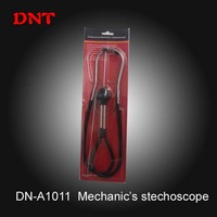 hot sale mechanical stethoscopes /professional engine tool for automotive tool