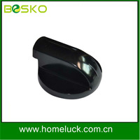 High quality kitchen heater auto control knob factory