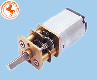 low speed dc motor 100 rpm for toys