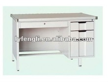 Office Furniture Executive Computer Drawer Desk