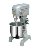 Top level most popular food mixers b10