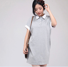 online shop china channel cheap price women casual blouse designs