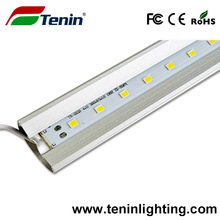 Led tube to replace 36w fluorescent from Shenzhen factory with CE&ROHS