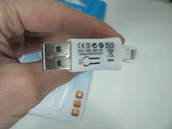 150M USB 2.0, 2.4GHz ISM rj45 miracast wireless network vga adapter