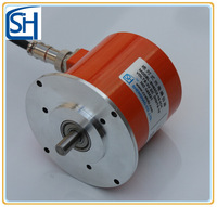 Hall Magnetic motor encoder Rrotational speed sensor measuring tools