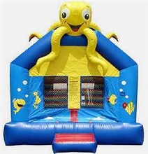 inflatable bouncer castle inflatable bouncer inflatable bouncer with basketball hoop