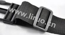 Plastic Buckle for Straps