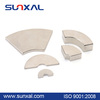 Sunxal strong power dc neodymium magnet motor