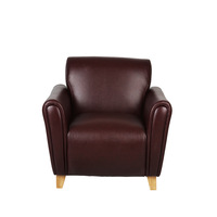 HC-H013 Living room furniture / recliner chair / armchair