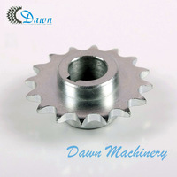 small chain sprocket