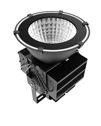 200W weixingtech led high bay light (Cree LED + Meanwell Driver )