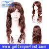 Hot Sale For Black Women High Grade Cheap Synthetic Wigs