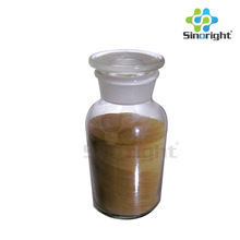 Animal extract Ox bile powder 42%