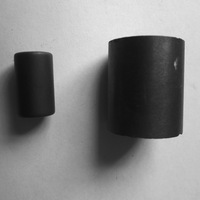 strong cylindrical magnet