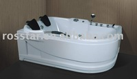 Massage bath tub LS-YG21