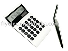 solar power desktop 10 digit calculator