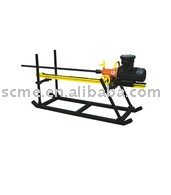 Coal Mine Rock Drill Mounting Electric Drill